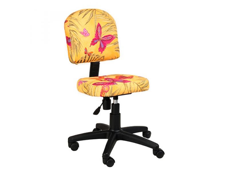 Кресло КР-8 детское