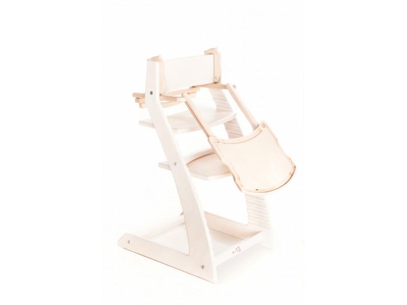 Столик для стула КОТОКОТА (Без ограничителя)