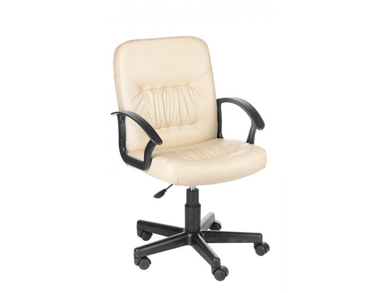 Кресло Чип ультра
