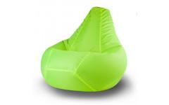 Кресло-груша стандарт Дюспо