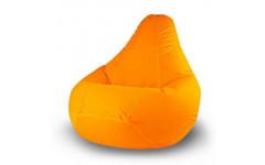 Кресло-груша детская Дюспо