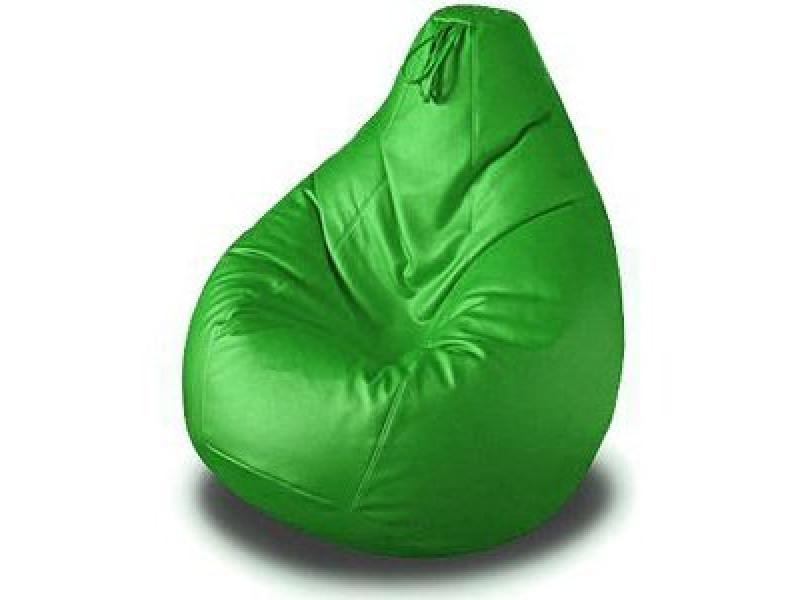 Кресло-груша стандарт экокожа