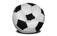 Кресло-мяч диаметр 120см (Для взрослого) экокожа