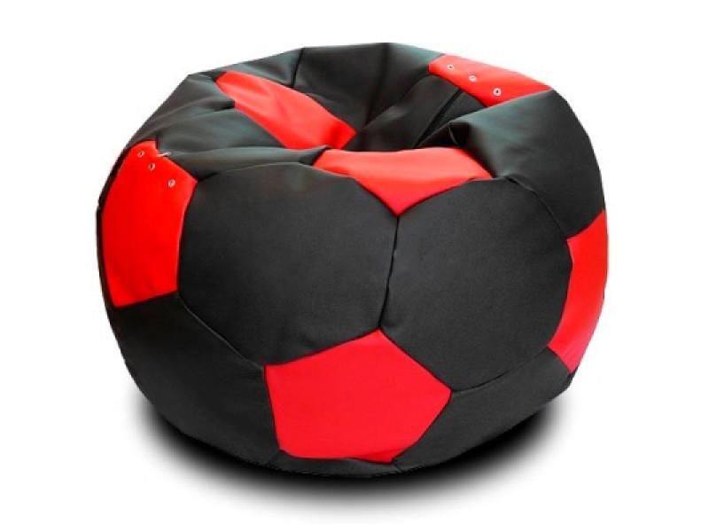 Кресло-мяч диаметр 80см (Стандарт) экокожа