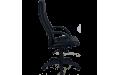 Кресло Пилот-6 (BP-6Pl)