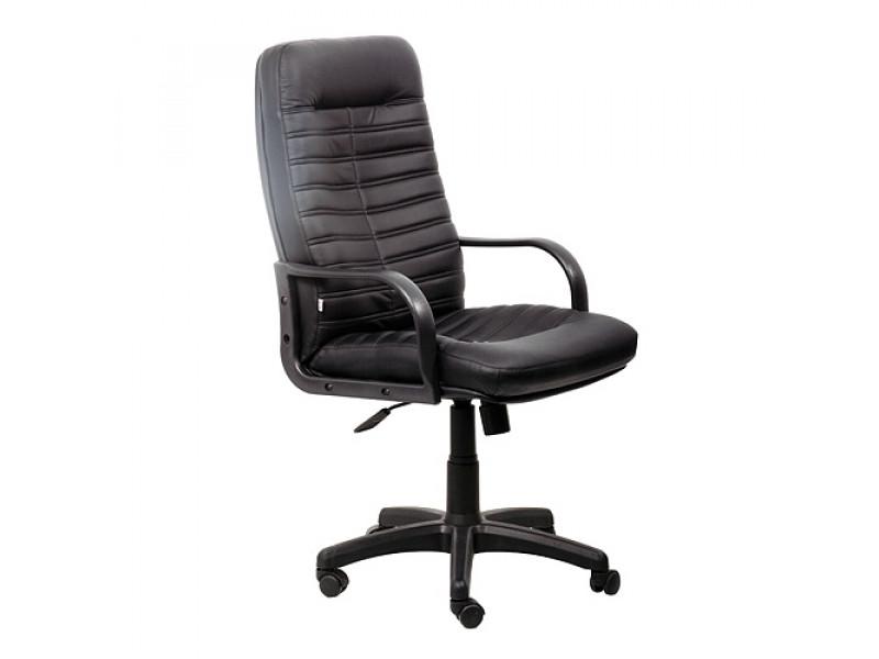 Кресло Джордан / Jordan экокожа