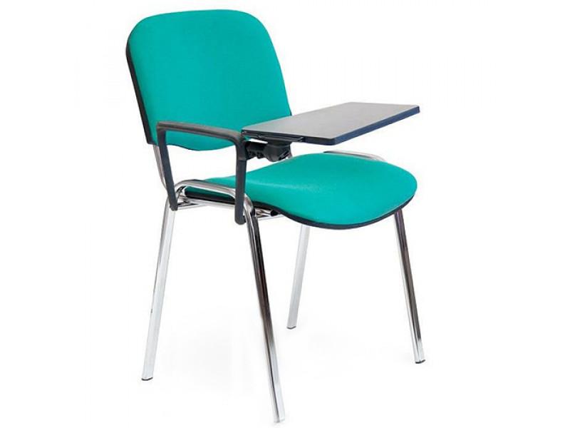 Стул Изо хром / Iso chrome со столиком