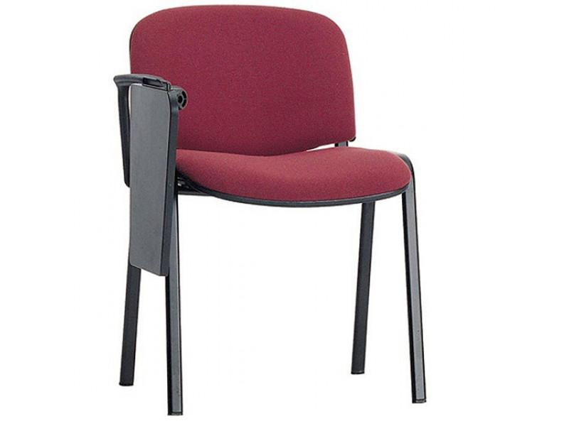 Стул Изо блэк / Iso black со столиком