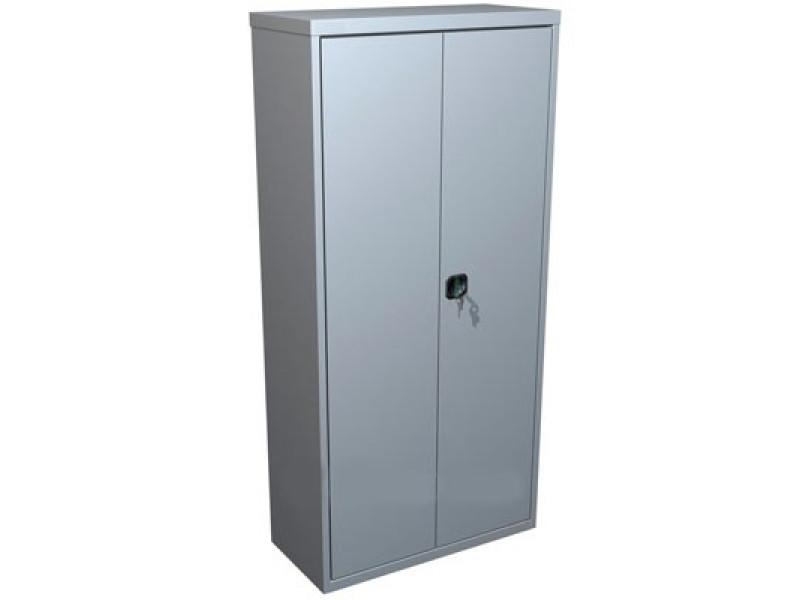 Шкаф архивный ШАМ-11 850x500х1860 мм (ДхГхВ)