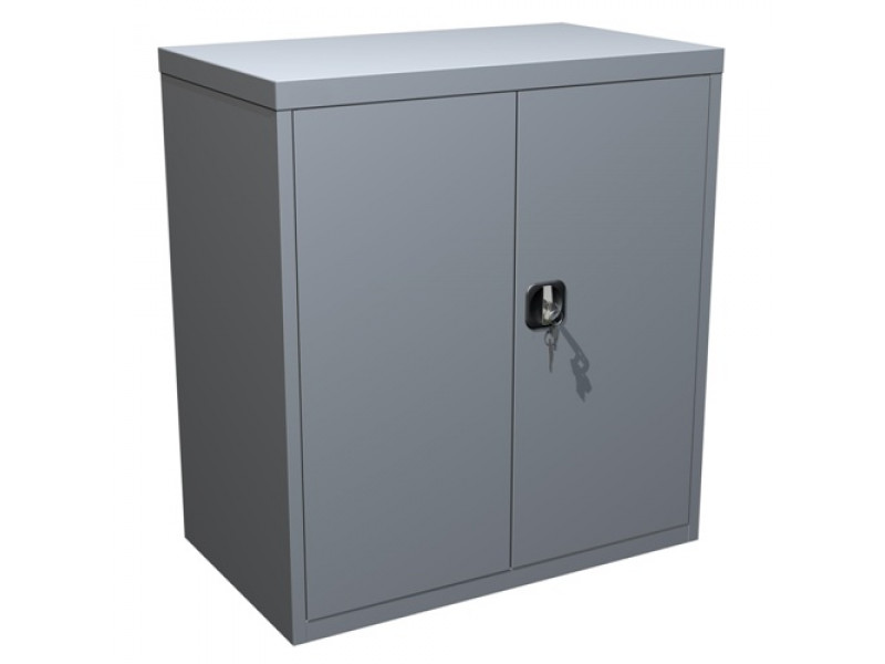 Шкаф архивный ШАМ-0,5 850x500х930 мм (ДхГхВ)
