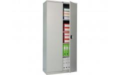 Шкаф архивный ПРАКТИК СВ-12 850x400х1860 мм (ДхГхВ)