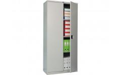 Шкаф архивный ПРАКТИК СВ-22 1000x500х1900 мм (ДхГхВ)