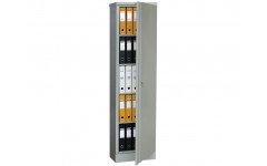 Шкаф архивный ПРАКТИК AM 1845 472x485х1830 мм
