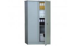 Шкаф архивный ПРАКТИК AM 1891 1830х915х458 мм  (ВхШхГ)