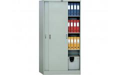 Шкаф архивный ПРАКТИК AMТ 1891 915x485х1830 мм (ДхГхВ)