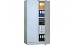 Шкаф архивный VALBERG AMH 1891 915x485х1830 мм (ДхГхВ)