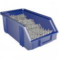 Комплектующие к шкафам инструментальным для Завода №29