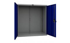 Шкаф инструментальный ТС 1095 950x500х1000 мм (ДхГхВ)
