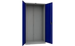 Шкаф инструментальный ТС 1995 950x500х1900 мм (ДхГхВ)