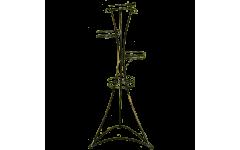 Подставка для цветов Стелла №4 напольная (Высота 1090 мм)