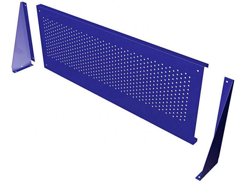 Перфорированный экран - Э (Размер на выбор, зависит от модели верстака)