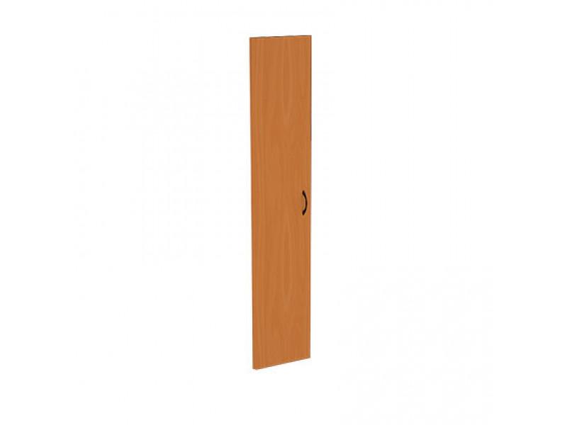 Дверца на 3 секции D3 295х1054 мм (ДхВ)