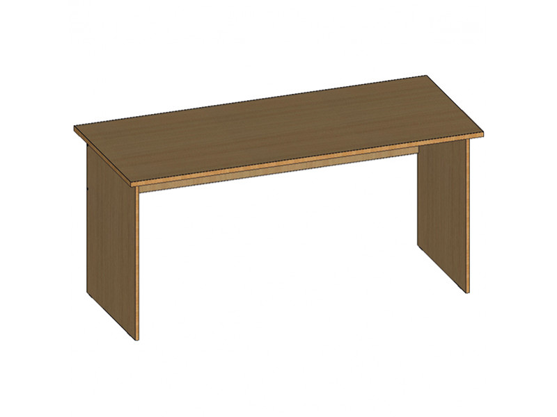 Рабочие столы на заказ по вашим размерам