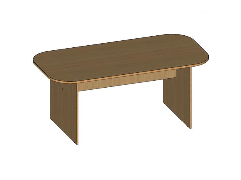 Конференц стол на заказ по вашим размерам