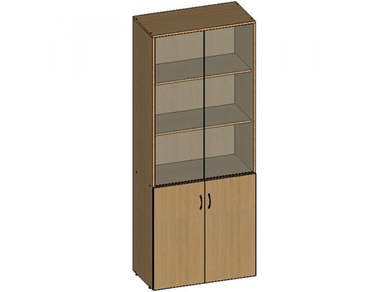 Шкафы для документов на заказ по вашим размерам