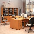 """Мебель для персонала """"Моно-люкс"""" (Белоруссия)"""