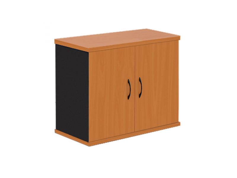 Антресоль к широкому шкафу A2S02 800х370х763 мм (ДхГхВ)
