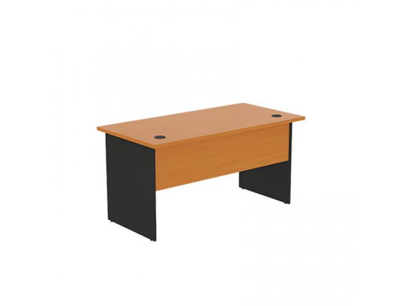 Стол BB160 1600х700х760 мм (ДхГхВ)