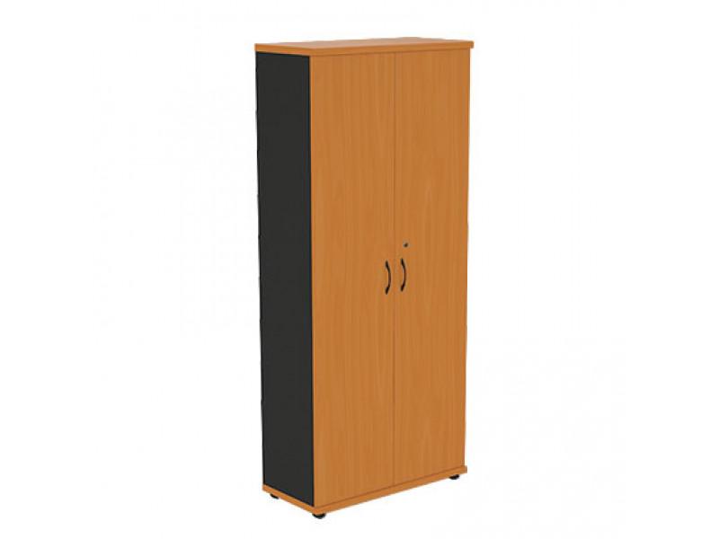 Шкаф R5S05 800х370х1849 мм (ДхГхВ)
