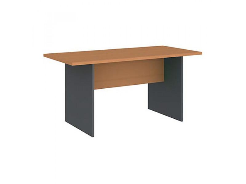 Стол для заседаний SK160 1600х700х760 мм (ДхГхВ)