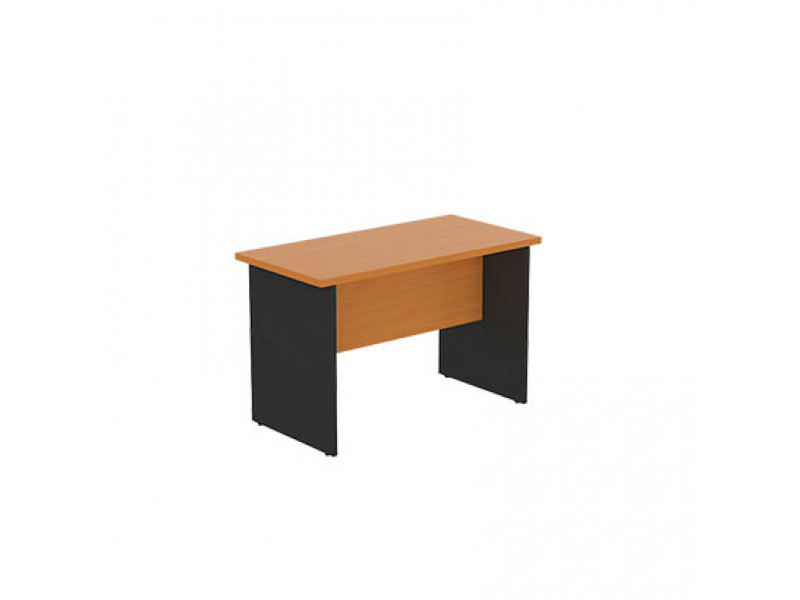 Стол-приставка TP100 1000х500х676 мм (ДхГхВ)