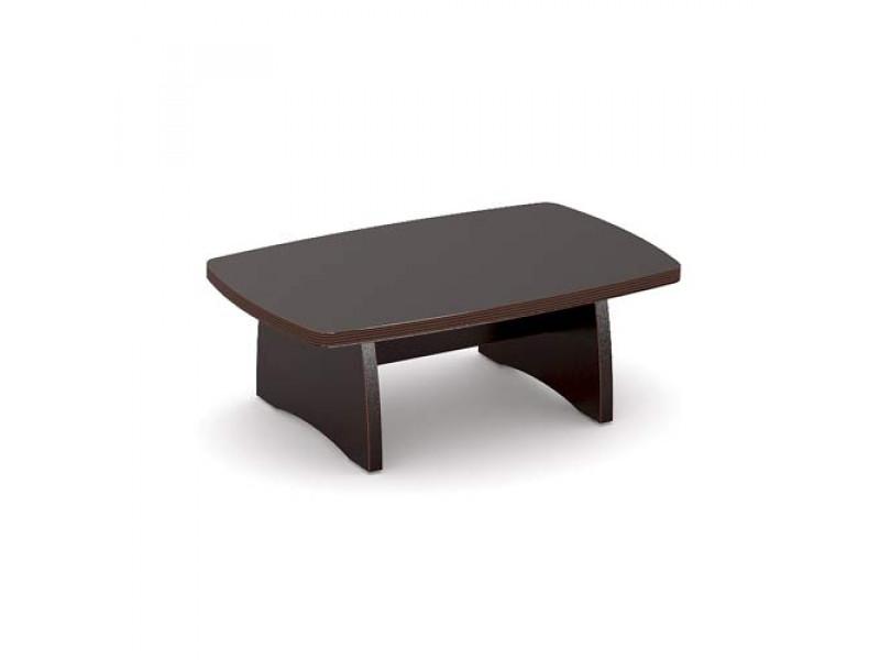 Стол журнальный D61.110 1100х700х410(420) мм (ДхГхВ)