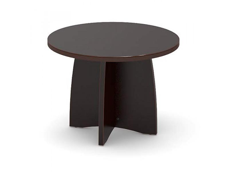 Конференц стол DRK-100 1000х740-750 мм (ДхВ)