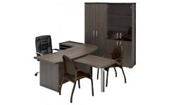 Офисная мебель на заказ по вашим размерам