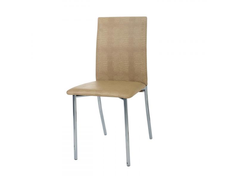 Обеденный стул Соренто